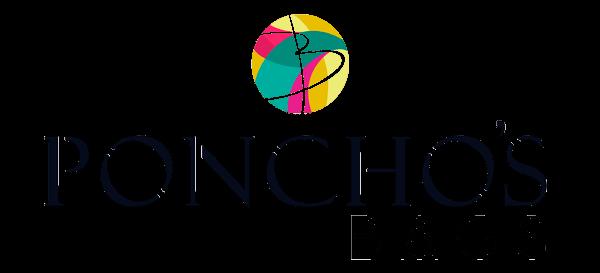 Ponchos's Bags