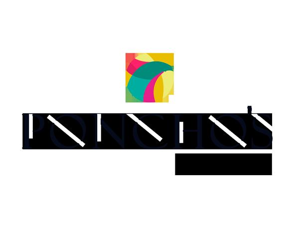 Poncho's Bags